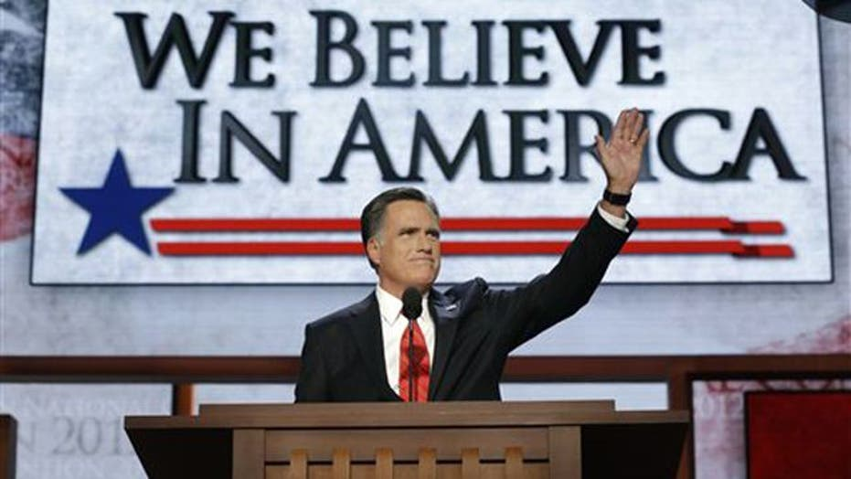 Romney campaign responds to Obama attack on Medicare plan