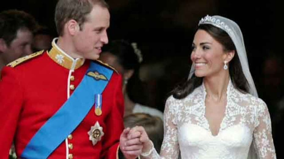 French court rules on topless photos of Kate Middleton