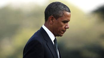 Obama Yields to Liberal Outcry on Entitlement Reform