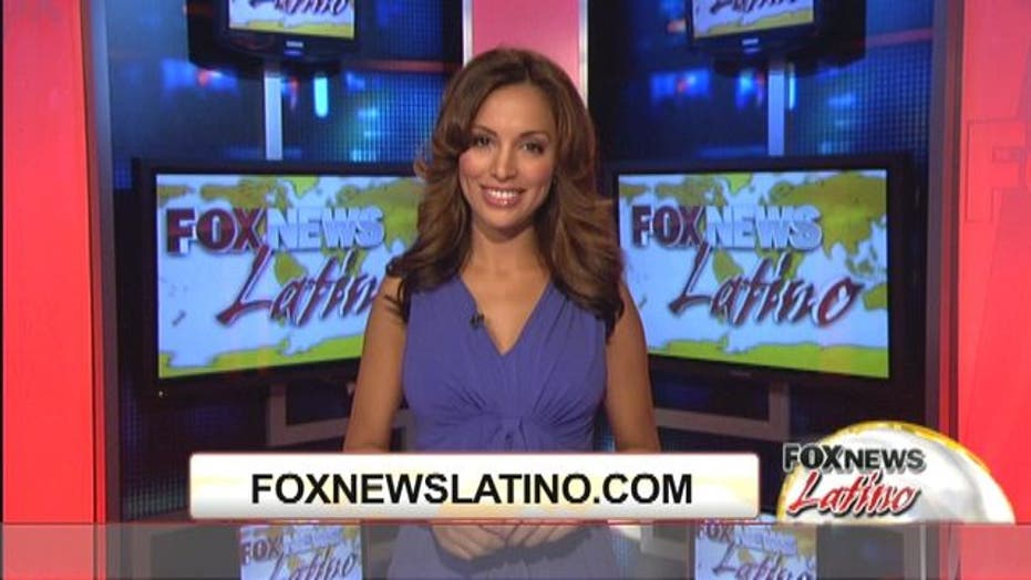 Social Issues a Mixed Bag for Latino Voters