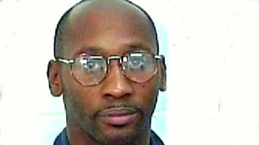 Panel debates controversy in Troy Davis case