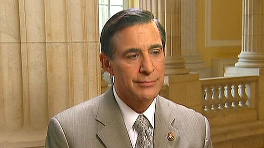 Rep. Issa details concerns over new details in botched ATF gun running operation. Is a special prosecutor needed?