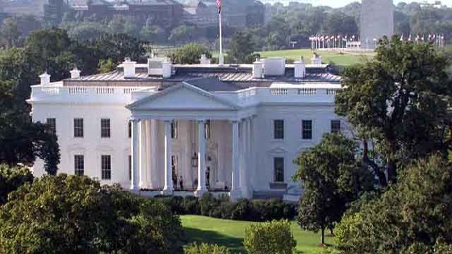 White House does about face on Libyan attack