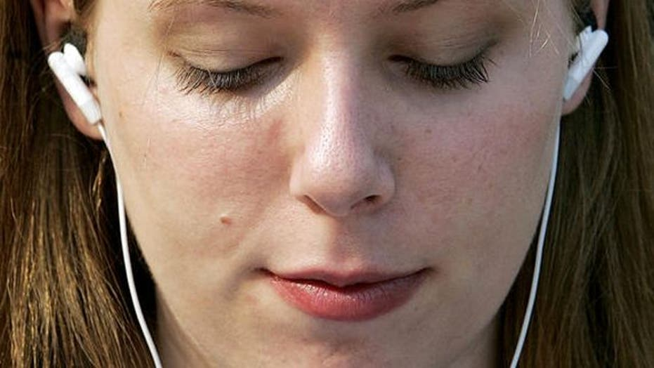 Enhance your music listening experience on your smartphone