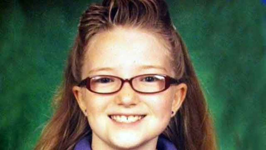 Backpack of missing 10-year-old found in Colorado