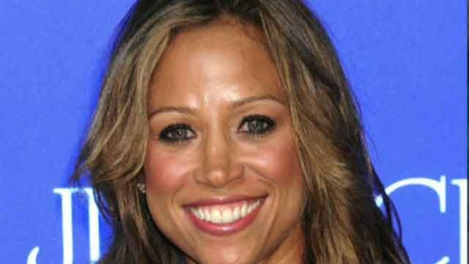 Actress Stacey Dash faces racist attacks for backing Romney