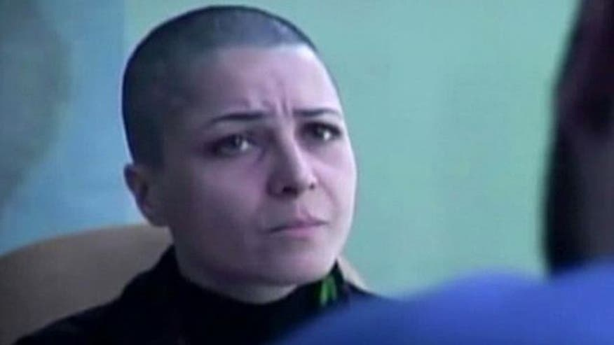 Woman gets one year in prison, lashes for her role in film about limits imposed on artists in the Islamic republic
