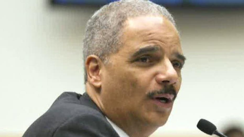 New Subpoena Expected in 'Fast & Furious' Probe