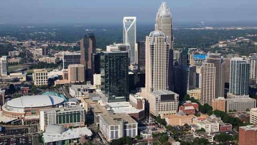 FoxNews.com highlights 5 things to see and do in Charlotte, NC.