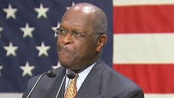 Under Herman Cain's catchy -- plan, most states would collect more than the  percent imposed by the new national sales tax -- a few would eve capture twice as much -- according to a new analysis by the Tax Foundation.