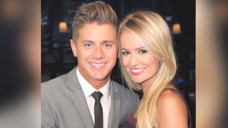 Emily Maynard and Jef Holm call it quits, but don't they all?