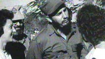 How Fidel Castro brought a country together and tore it apart