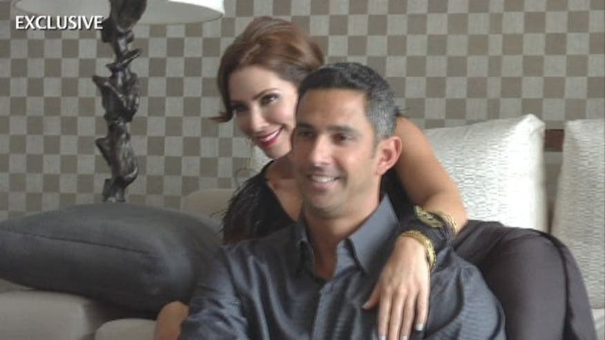 MY Lifestyle Magazine takes a closer look at Jorge & Laura Posada.