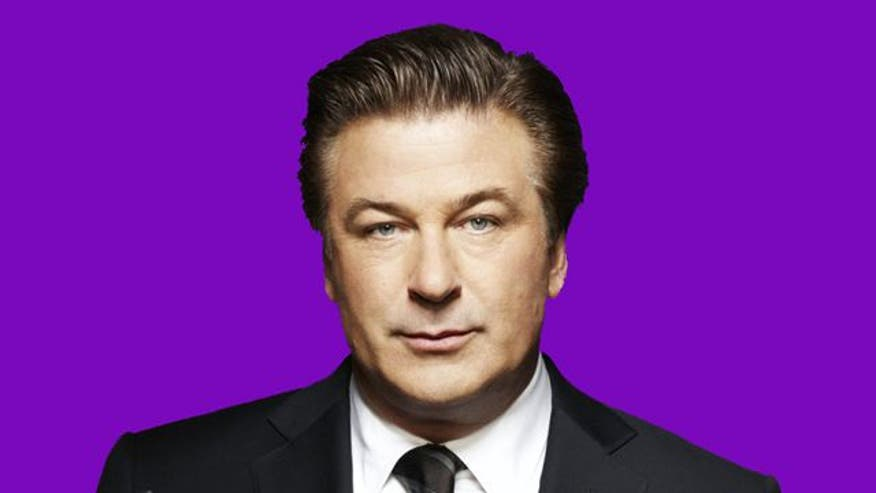 Alec Baldwin supports protest, buys $12 million apartment