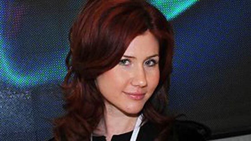Glimpse into surveillance of Anna Chapman and other agents