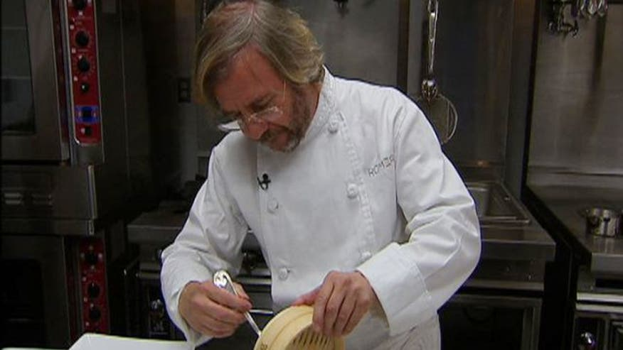 Dr. Miguel Sanchez Romera dedicated half of his life to medicine in Spain before pursuing his other passion -- cooking. Dr. Manny visits his newest restaurant Romera in New York City to find out how he transitioned from the hospital to the kitchen