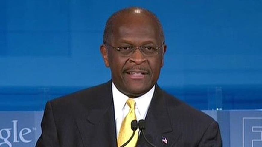 Will the controversy ultimately doom Herman Cain's campaign?