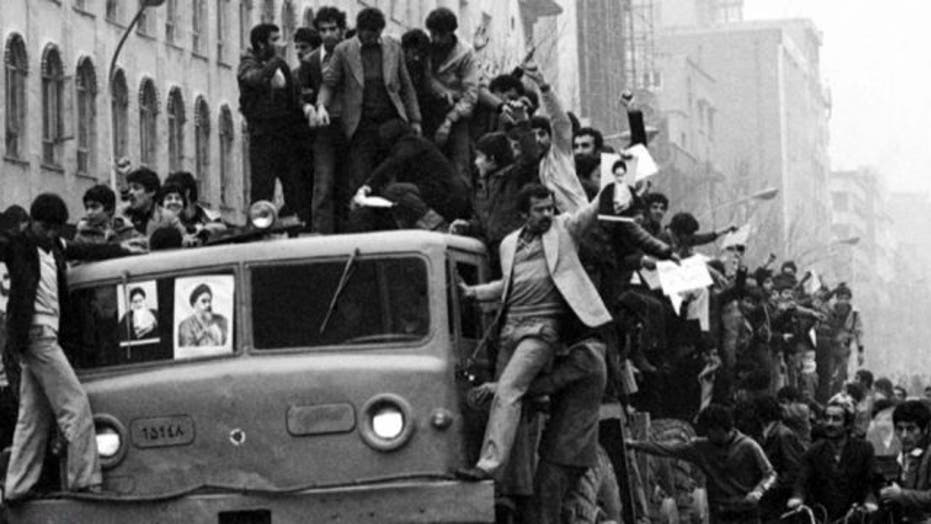 Lessons learned from the Iran hostage crisis