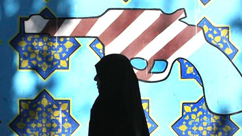 Will Iran's Influence Grow in Middle East?
