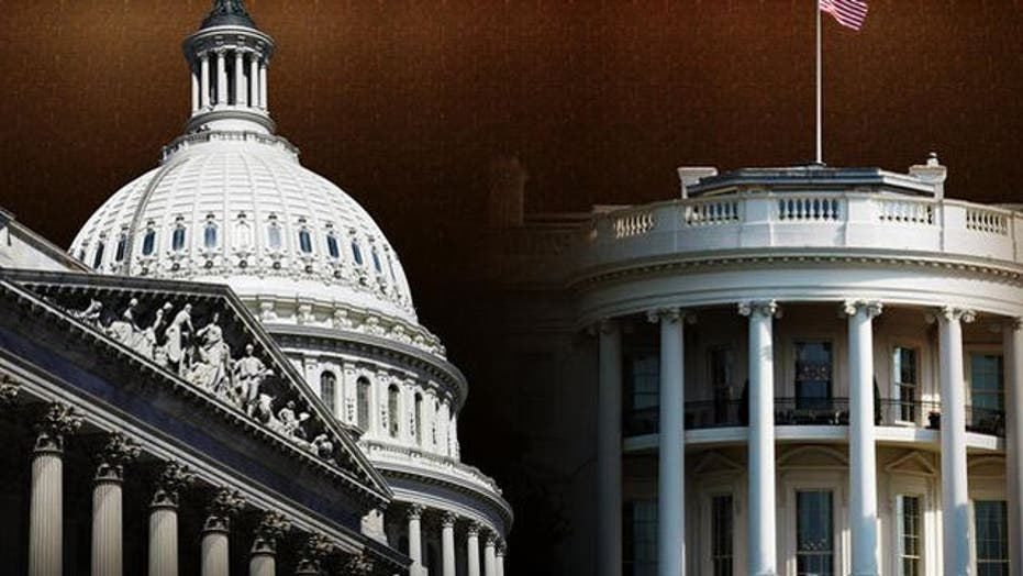 Will fiscal cliff fears slam your 401(k)?
