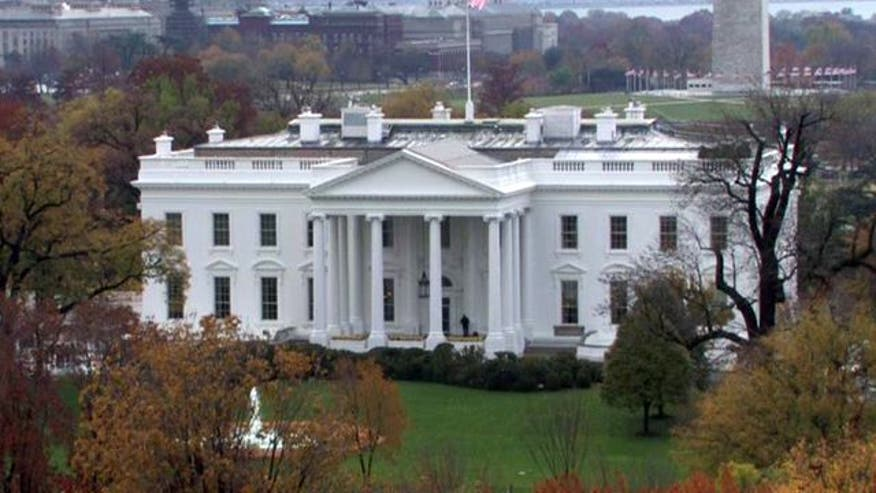 President met with labor leaders on fiscal cliff
