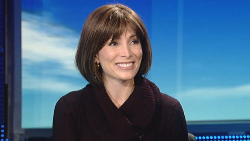 The most decorated gymnast in American history, Shannon Miller, now 35, is a mother and cancer survivor. She tells Dr. Manny how she is using social media to encourage others to make their health a top priority.