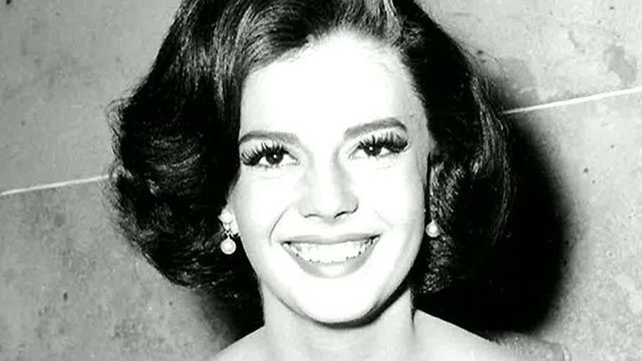 Probe Into Natalie Wood's Death Reopened