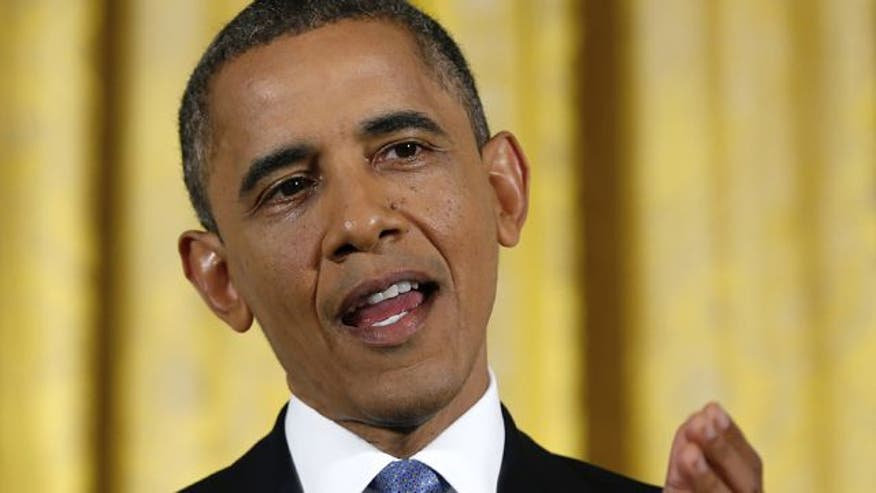 President Obama, the Next 4 Years: The Economy - Small business owners leery of president's second term