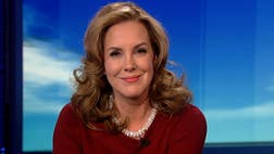 Actress Elizabeth Perkins is speaking out for National Diabetes Month – the Golden Globe and Emmy-nominated actress was diagnosed in , so she feels passionate about it