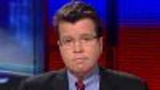 Cavuto: Debt Panel Should Be Commended
