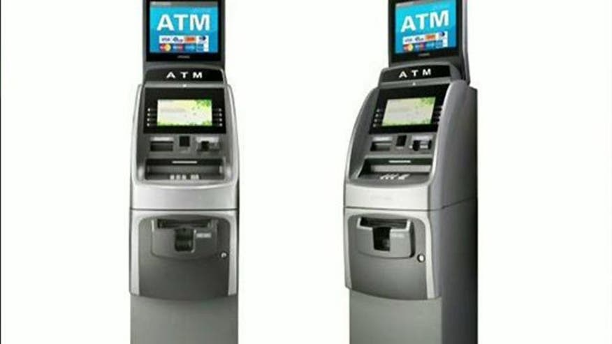 Free ATM's NYC Founder & CEO Clinton Townsend explains