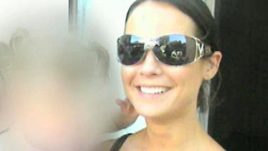 Search for Missing Florida Mom Expands