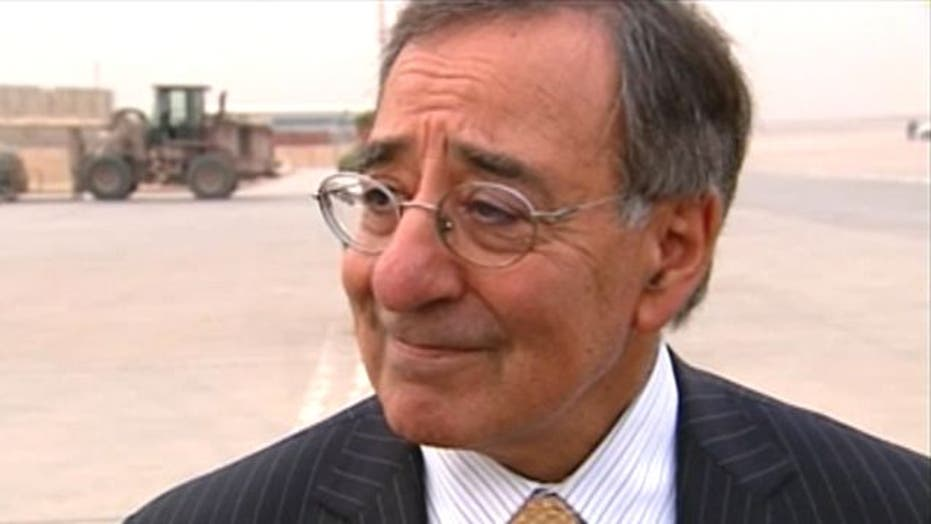 Panetta on Biggest Lesson Learned from Iraq War
