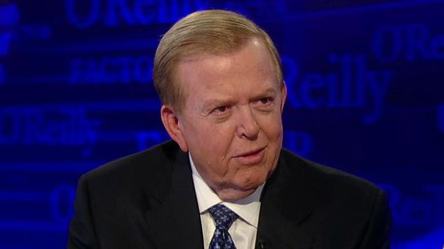 Lou Dobbs investigates why Obama Administration is paying a higher price for fuel