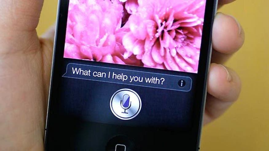 Despite countless user complaints and months of work, Apple's Siri still struggles to understand users with accents