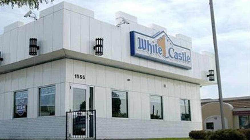 White Castle considers adding alcohol to menu